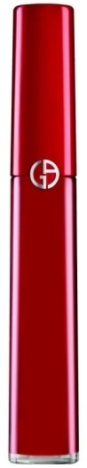 Armani Lip Maestro N400 The red 7ml