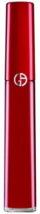 Armani Lip Maestro N400 The red 7ml