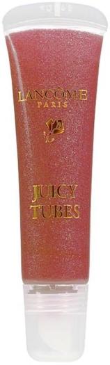 Lancome Juicy Tubes PURE N94 Caramel Gospel