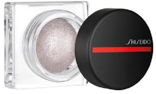 Shiseido All Aura Dew N° 4.8g