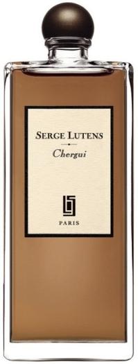 Serge Lutens Chergui EdP
