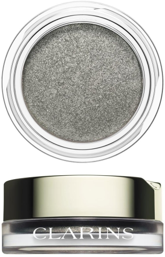 Clarins Iridescent Eye Colour Eyeshadow N06 Silver Green 7ml