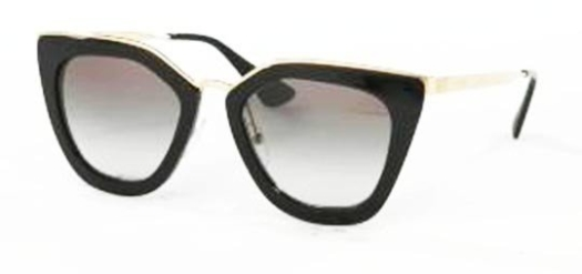 Prada Catwalk, women's sunglasses