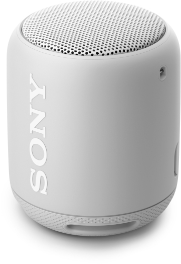 Sony SRS-XB10 White