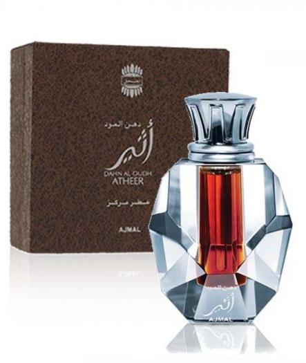 Ajmal Dahn Al Oudh Atheer EdP 3ml