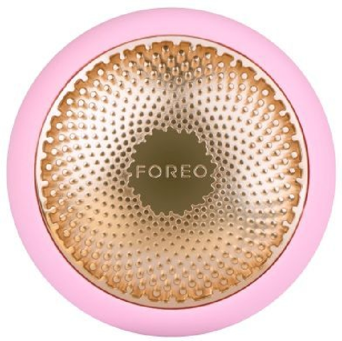 Foreo Face Smart Mask UFO Pearl Pink