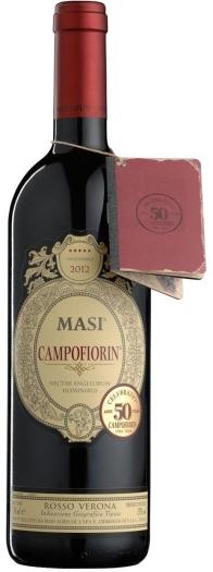 Masi Campofiorin 1.5L