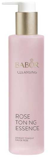 Babor Cleansing Rose 200ml