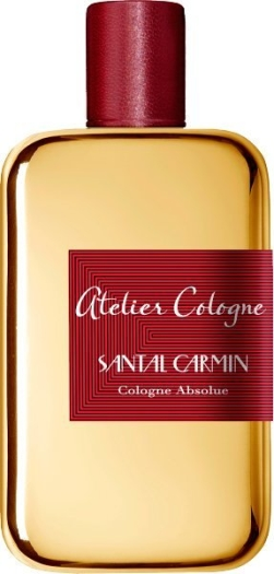 Santal Carmin Atelier Cologne EdP 100ml