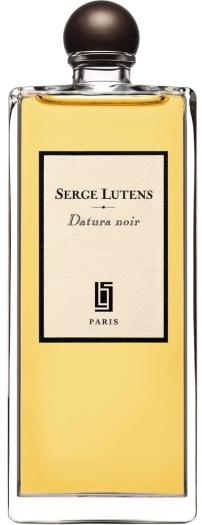 Serge Lutens Datura Noir EdP 50ml