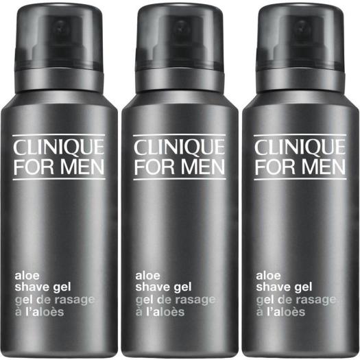 Clinique Skincare Sets Trio Set 3x41ml