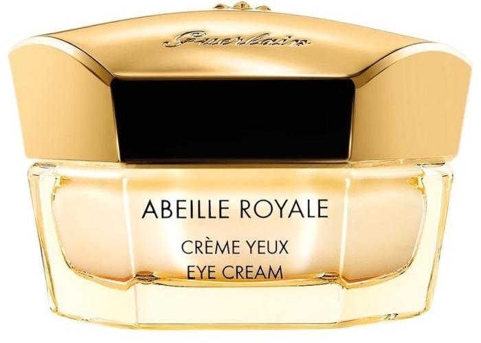 Guerlain Abeille Royale Eye Cream 15ml