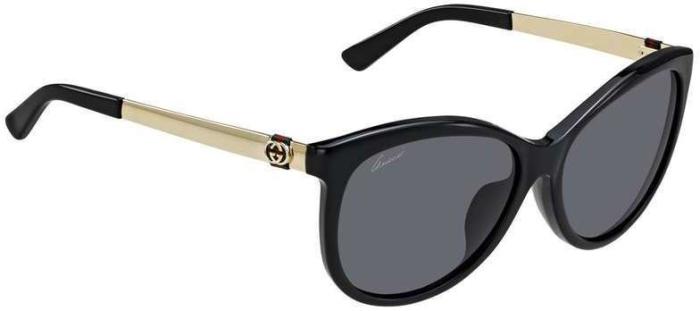 Gucci GG 3797FS ANWY1 Sunglasses