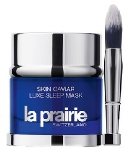 La Prairie The Caviar Collection Premier Sleep Mask 50ML
