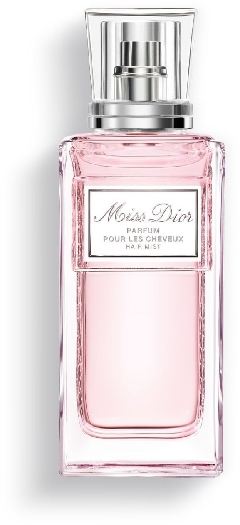 Miss Dior Hair Mist Hair mist 30ml