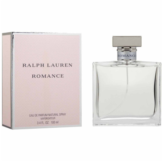 Ralph Lauren Romance Woman 100ml
