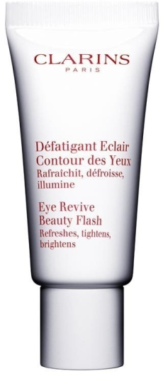 Clarins Eye Care Eye Revive Beauty Flash 20ml