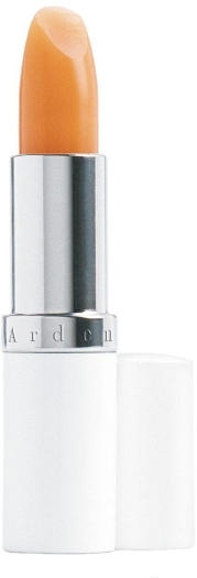 Elizabeth Arden Eight Hour Cream Lipcare Stick SPF 15 3.7g