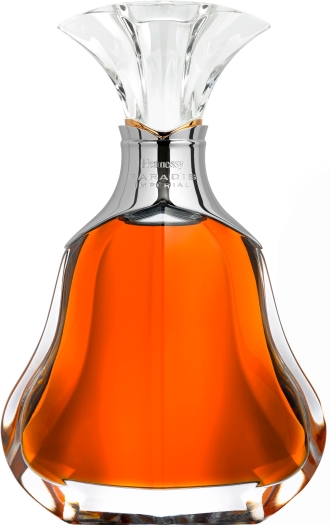 Hennessy Paradis Imperial Cognac 0.7L