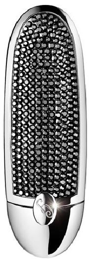 Guerlain Rouge G Lipcase Diamond Appeal 61 g