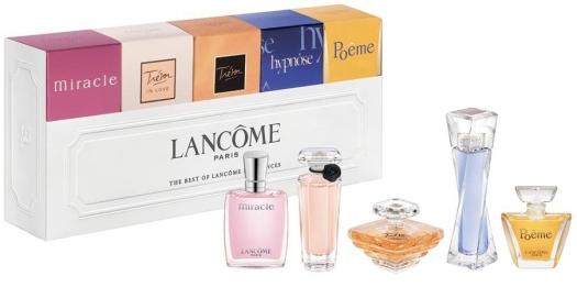 Lancome Best of Lancôme Coffret EdP