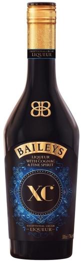 Baileys XC 17% 0.5L