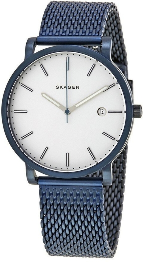 Skagen Hagen SKW6326 Men's Watch