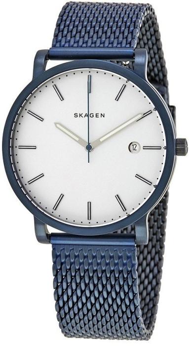 Skagen Hagen SKW6326 Men's Watch