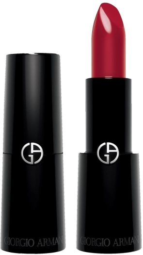 Armani Rouge d'Armani Lipstick 4g