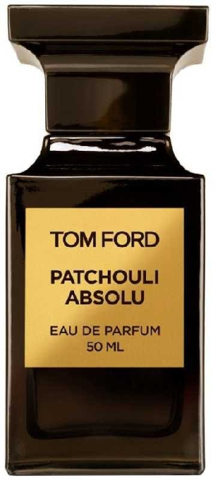 Tom Ford Patchouli Absolut EdP 50ml