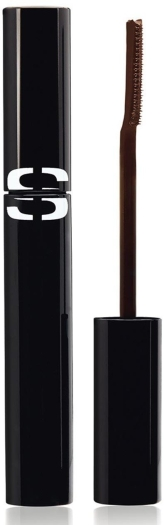 Sisley Mascara So Intense N2 Deep Brown 7.5ml