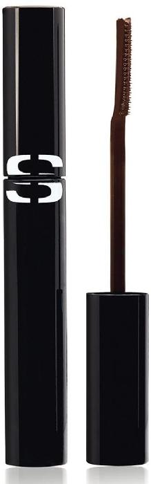 Sisley Mascara So Intense N2 Deep Brown 7.5ml