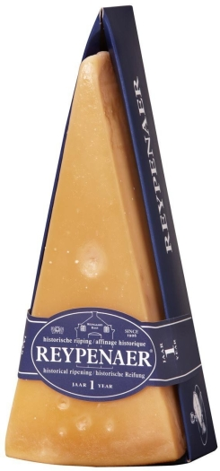 Reypenaer 1/32 historically ripenend cheese 325g