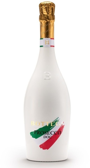 Bottega Prosecco Doc 0.75L