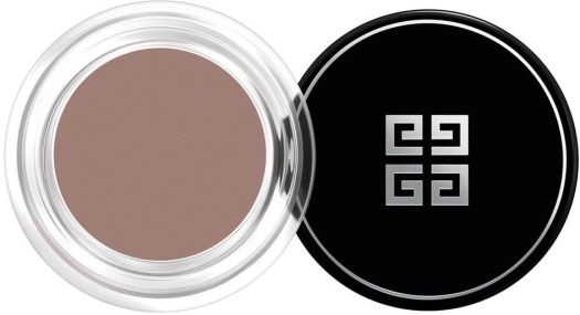 Givenchy Ombre Couture Cream Eyeshadow N5 Taupe 4g