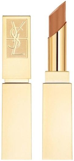 Yves Saint Laurent Anti-Сernes Concealer