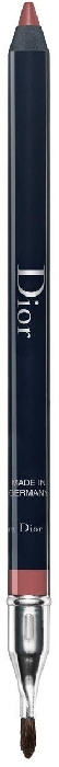 Christian Dior Contour Lip Liner N° 169 Grège 1gr