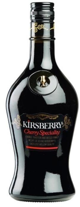 Kirsberry 14.8% 1L