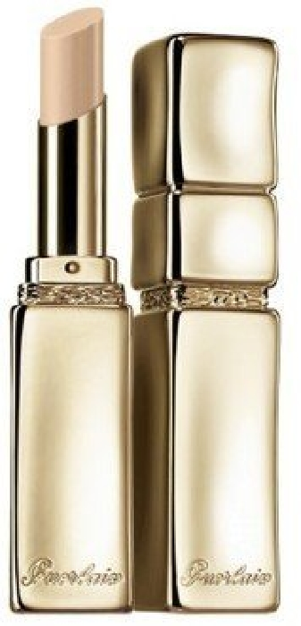Guerlain Kisskiss Liplift 3ml