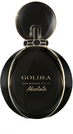 Bvlgari Goldea The Roman Night Absolute 75ml