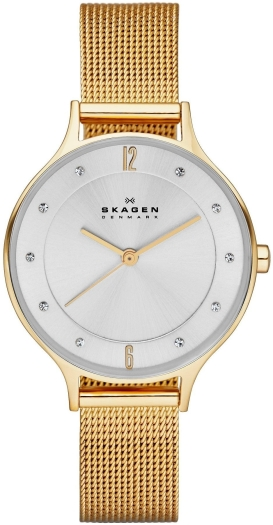 Skagen SKW2150 Women's Watch