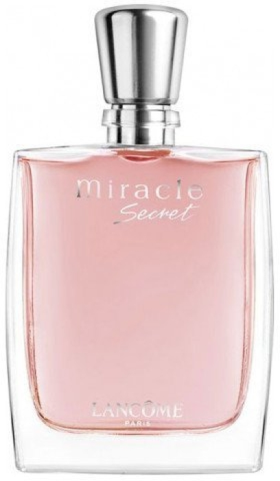 Lancome Miracle Secret EdP
