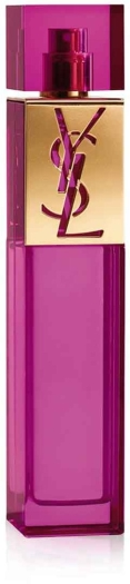 Yves Saint Laurent Elle 90ml