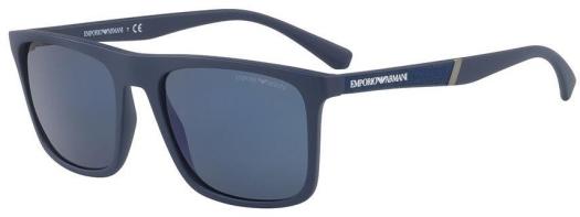 Emporio Armani EA409755759656 Sunglasses 2017