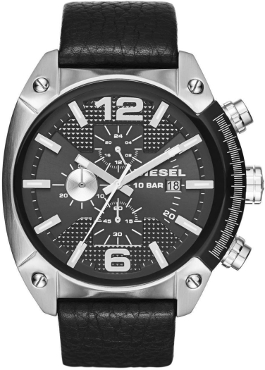 Diesel DZ4341 Men's Watch