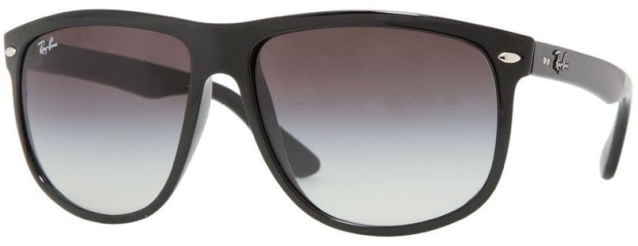 Ray-Ban RB4147 601 32 60 Sunglasses 2017