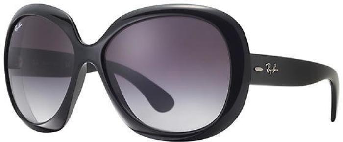 Ray-Ban RB4098 601 8G 60 Sunglasses 2017