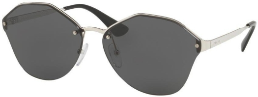 Prada PR64TS1BC5S066 Sunglasses 2017