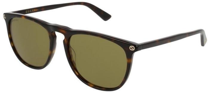 Gucci 30001523002 Sunglasses 2017