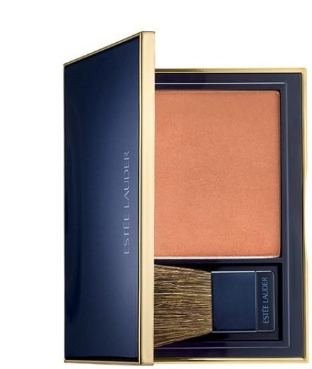 Estée Lauder Pure Color Envy Sculpting Blush N° 110 Brazen Bronze 7g